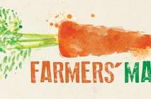 Farmers' Market Logo 2.indd