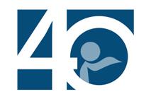 VIMHS_Logo_Feature